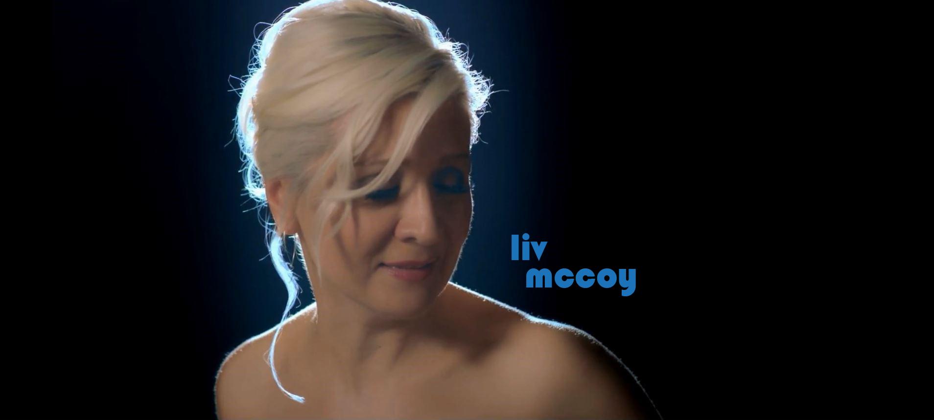 livmccoy